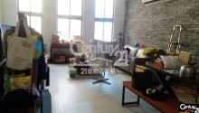 買屋、賣屋、房屋買賣都找21世紀不動產– (254)近大橋頭捷運美3房–台北市大同區景化街