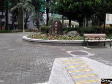 買屋、賣屋、房屋買賣都找21世紀不動產– (193)重陽公寓2樓–台北市南港區重陽路