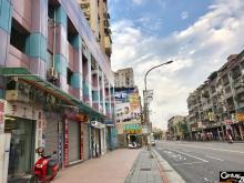 買屋、賣屋、房屋買賣都找21世紀不動產– (248)南港萬象大樓低總價店面–台北市南港區八德路四段