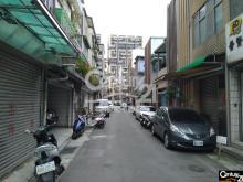 買屋、賣屋、房屋買賣都找21世紀不動產– (031)吉林公寓–台北市中山區吉林路