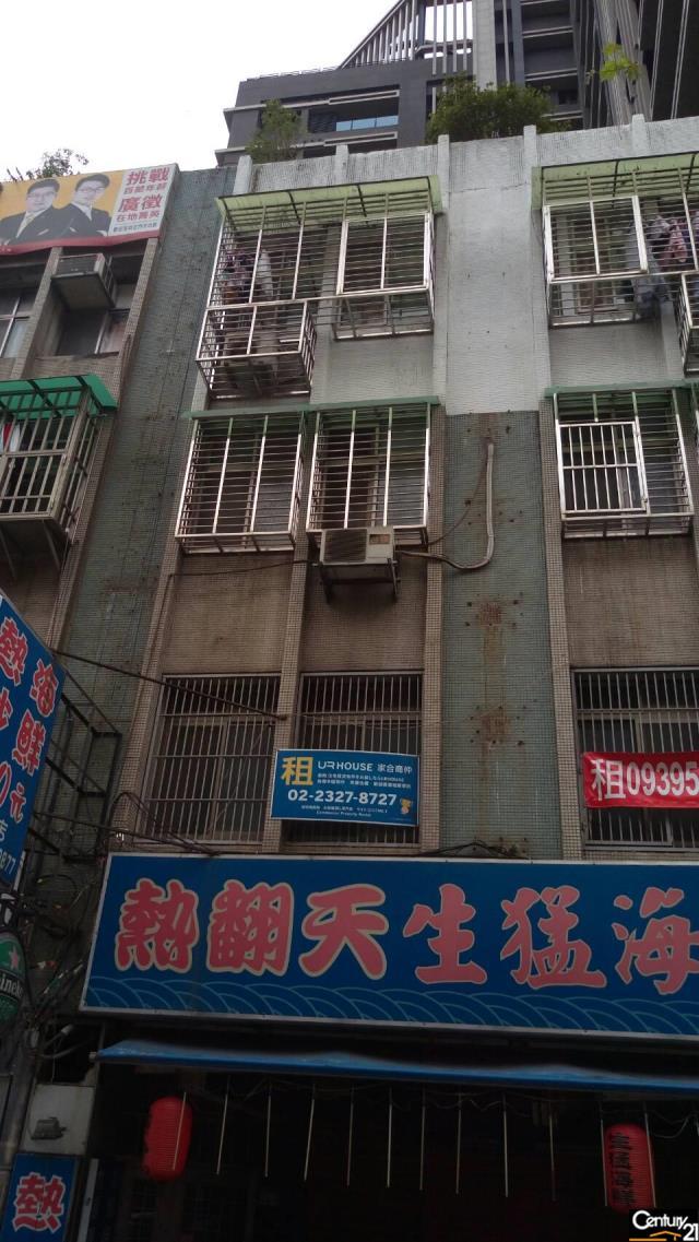 (088)大安科技持份大寓