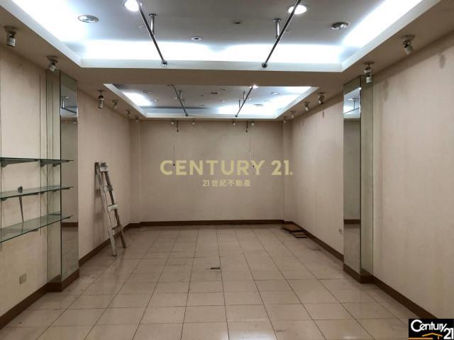 買屋、賣屋、房屋買賣都找21世紀不動產–(203)後車站商三透天-台北市大同區華陰街