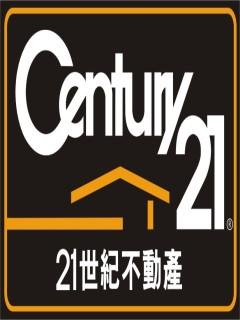 想買屋、賣屋、租屋,解決房地產大小事?就找您附近的房仲專家-廖凰凰 | 21世紀不動產