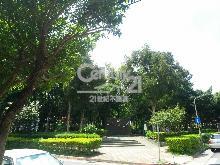 買屋、賣屋、房屋買賣都找21世紀不動產– 葫洲捷運3房–台北市內湖區康寧路三段