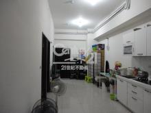 買屋、賣屋、房屋買賣都找21世紀不動產– 信義國際–台北市信義區基隆路一段