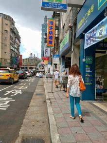 買屋、賣屋、房屋買賣都找21世紀不動產– 松仁美寓–台北市信義區松仁路