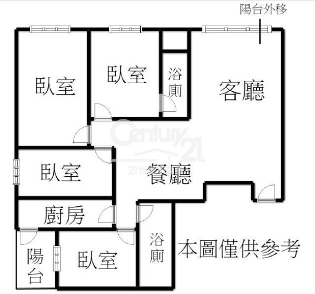 房屋買賣-台北市南港區買屋、賣屋專家-專售三鐵高樓四房,來電洽詢:(02)2788-2525