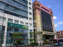 買屋、賣屋、房屋買賣都找21世紀不動產– 楊昇都更超級黃金屋–台北市南港區興中路