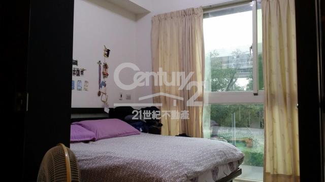房屋買賣-台北市南港區買屋、賣屋專家-專售水岸雙星,來電洽詢:(02)2788-2525