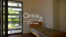 買屋、賣屋、房屋買賣都找21世紀不動產– 首泰優質兩房–台北市南港區重陽路