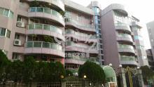 買屋、賣屋、房屋買賣都找21世紀不動產– 大直碧雲天–台北市內湖區文湖街