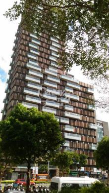 買屋、賣屋、房屋買賣都找21世紀不動產– 雲天綠第–新北市汐止區新台五路一段