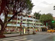 買屋、賣屋、房屋買賣都找21世紀不動產– 低總價黃金2樓–台北市南港區重陽路
