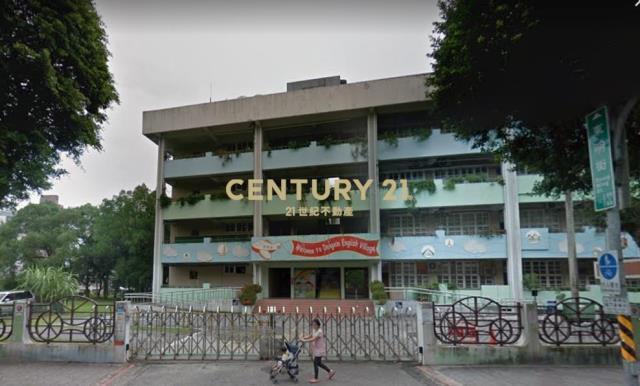 房屋買賣-台北市南港區買屋、賣屋專家-專售東新國小低總價二樓,來電洽詢:(02)2788-2525