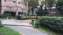 買屋、賣屋、房屋買賣都找21世紀不動產– 威京庭院住辦壹樓–台北市南港區南港路二段