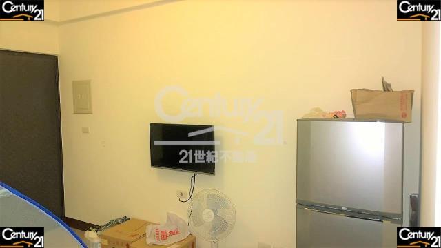房屋買賣-金門縣金寧鄉買屋、賣屋專家-專售金寧鄉-下堡套房,來電洽詢:(082)328-260