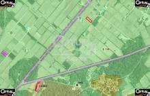 買屋、賣屋、房屋買賣都找21世紀不動產– 金沙鎮-高坑劃測段農地–金門縣金沙鎮高坑劃測段