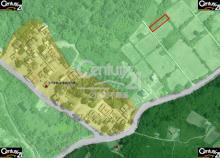 買屋、賣屋、房屋買賣都找21世紀不動產– 金城鎮-小西門劃測段農地–金門縣金城鎮小西門劃測段