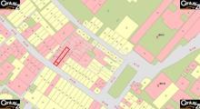 買屋、賣屋、房屋買賣都找21世紀不動產– 金城鎮-總兵署建地–金門縣金城鎮城北段