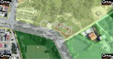 買屋、賣屋、房屋買賣都找21世紀不動產– 金沙鎮-沙溪一劃段保護區–金門縣金沙鎮沙溪一劃段