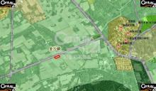 買屋、賣屋、房屋買賣都找21世紀不動產– 金沙鎮-高陽路路邊農地–金門縣金沙鎮沙溪一劃段