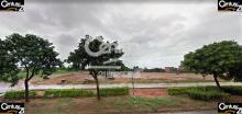 買屋、賣屋、房屋買賣都找21世紀不動產– 金沙鎮-沙青路旁方正建地–金門縣金沙鎮保生段