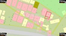 買屋、賣屋、房屋買賣都找21世紀不動產– 湖前近環島南路建地–金門縣金湖鎮湖前段