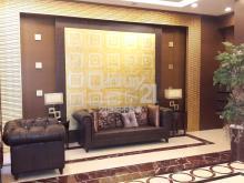 買屋、賣屋、房屋買賣都找21世紀不動產– 四期景觀豪邸–台北市內湖區民權東路六段