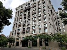 買屋、賣屋、房屋買賣都找21世紀不動產– 優聖美地4房(面101)–台北市內湖區民權東路六段