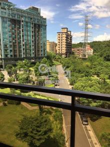 買屋、賣屋、房屋買賣都找21世紀不動產– 公園一隱七樓–台北市內湖區民權東路六段