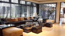 買屋、賣屋、房屋買賣都找21世紀不動產– 五期免震領袖–台北市內湖區金莊路