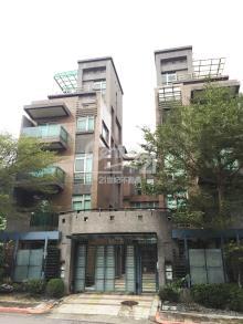 買屋、賣屋、房屋買賣都找21世紀不動產– 長虹電梯別墅–台北市內湖區民權東路六段