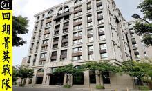 買屋、賣屋、房屋買賣都找21世紀不動產– 優聖美地(101)視野4房–台北市內湖區民權東路六段