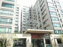 買屋、賣屋、房屋買賣都找21世紀不動產– 大湖賞3房車位–台北市內湖區康樂街