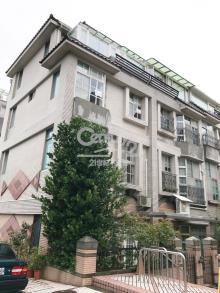 買屋、賣屋、房屋買賣都找21世紀不動產– 麗湖皇家頂級別墅–台北市內湖區金湖路