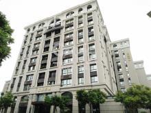 買屋、賣屋、房屋買賣都找21世紀不動產– 優聖時尚景觀屋–台北市內湖區民權東路六段