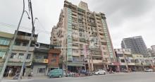買屋、賣屋、房屋買賣都找21世紀不動產– 龍璽高樓3房–新北市汐止區大同路三段