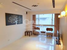 買屋、賣屋、房屋買賣都找21世紀不動產– 四期簡約2房–台北市內湖區民權東路六段