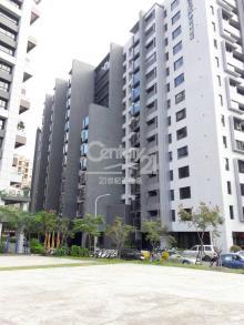 買屋、賣屋、房屋買賣都找21世紀不動產– 國賓官邸三房–台北市內湖區成功路二段