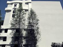買屋、賣屋、房屋買賣都找21世紀不動產– 文心日日(A4-6F)–台北市內湖區民權東路六段