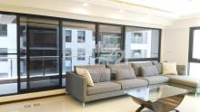 買屋、賣屋、房屋買賣都找21世紀不動產– 大華湖閱豪邸–台北市內湖區成功路二段