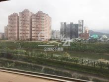 買屋、賣屋、房屋買賣都找21世紀不動產– 豪華河景凱旋–新北市汐止區福德一路