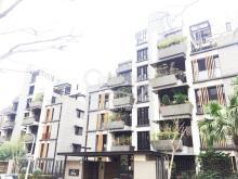 買屋、賣屋、房屋買賣都找21世紀不動產– 麗湖山居三房+車位–台北市內湖區金湖路