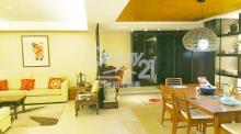 買屋、賣屋、房屋買賣都找21世紀不動產– 帝王靜崗3房–台北市內湖區民權東路六段