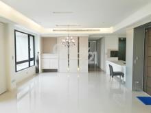 買屋、賣屋、房屋買賣都找21世紀不動產– 花里洋景觀名邸–台北市內湖區金湖路