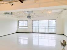 買屋、賣屋、房屋買賣都找21世紀不動產– 五期米蘭苑全新–台北市內湖區新富街