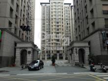 買屋、賣屋、房屋買賣都找21世紀不動產– 長堤漂亮2房+車位–新北市汐止區福德一路