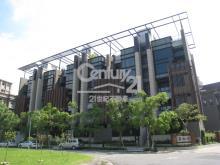 買屋、賣屋、房屋買賣都找21世紀不動產– 麗池會庭院1F–台北市內湖區民權東路六段