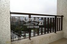 買屋、賣屋、房屋買賣都找21世紀不動產– 優美3房–台北市內湖區民權東路六段
