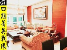 買屋、賣屋、房屋買賣都找21世紀不動產– 四期別墅–台北市內湖區民權東路六段